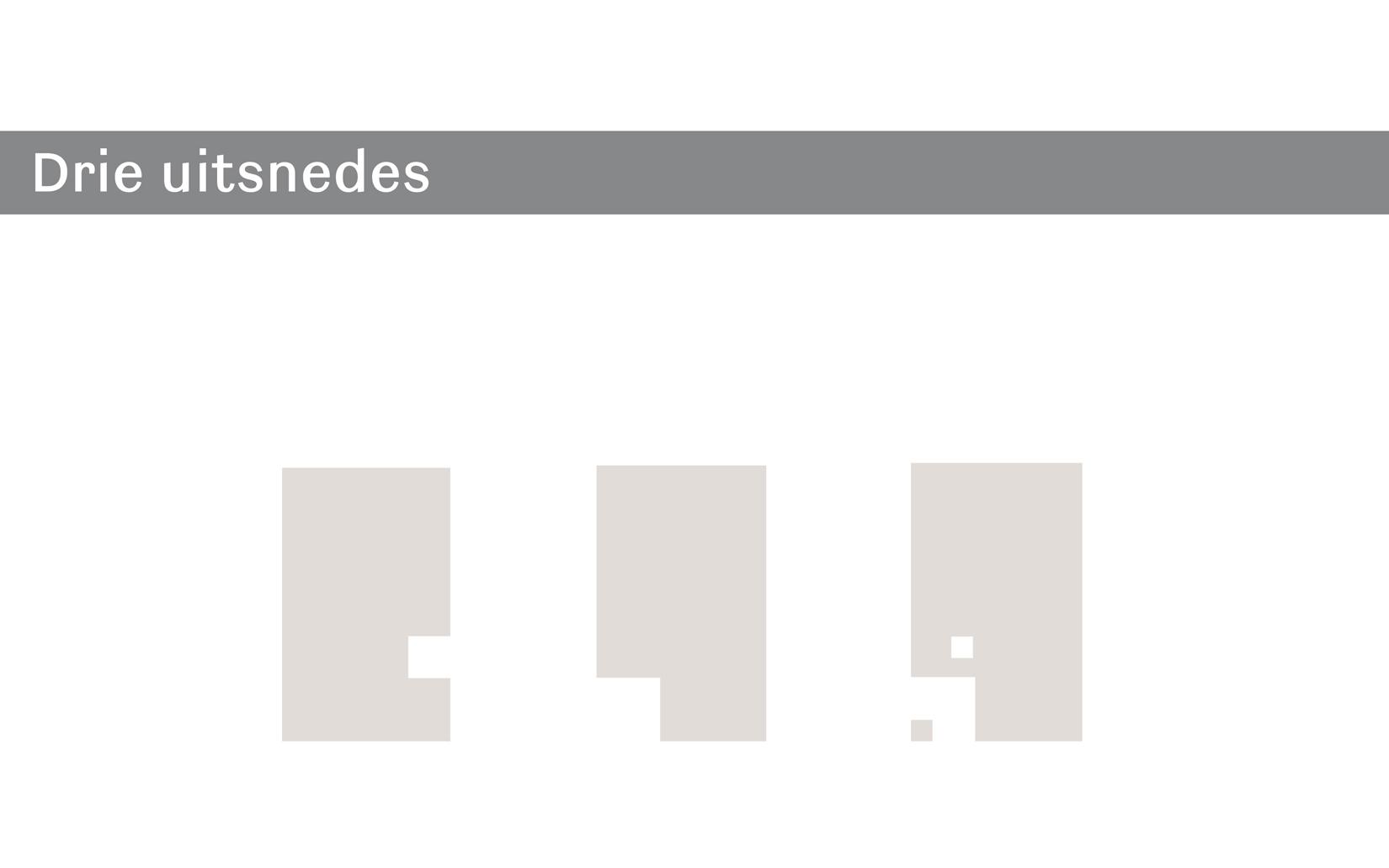 04-SmartPlaces