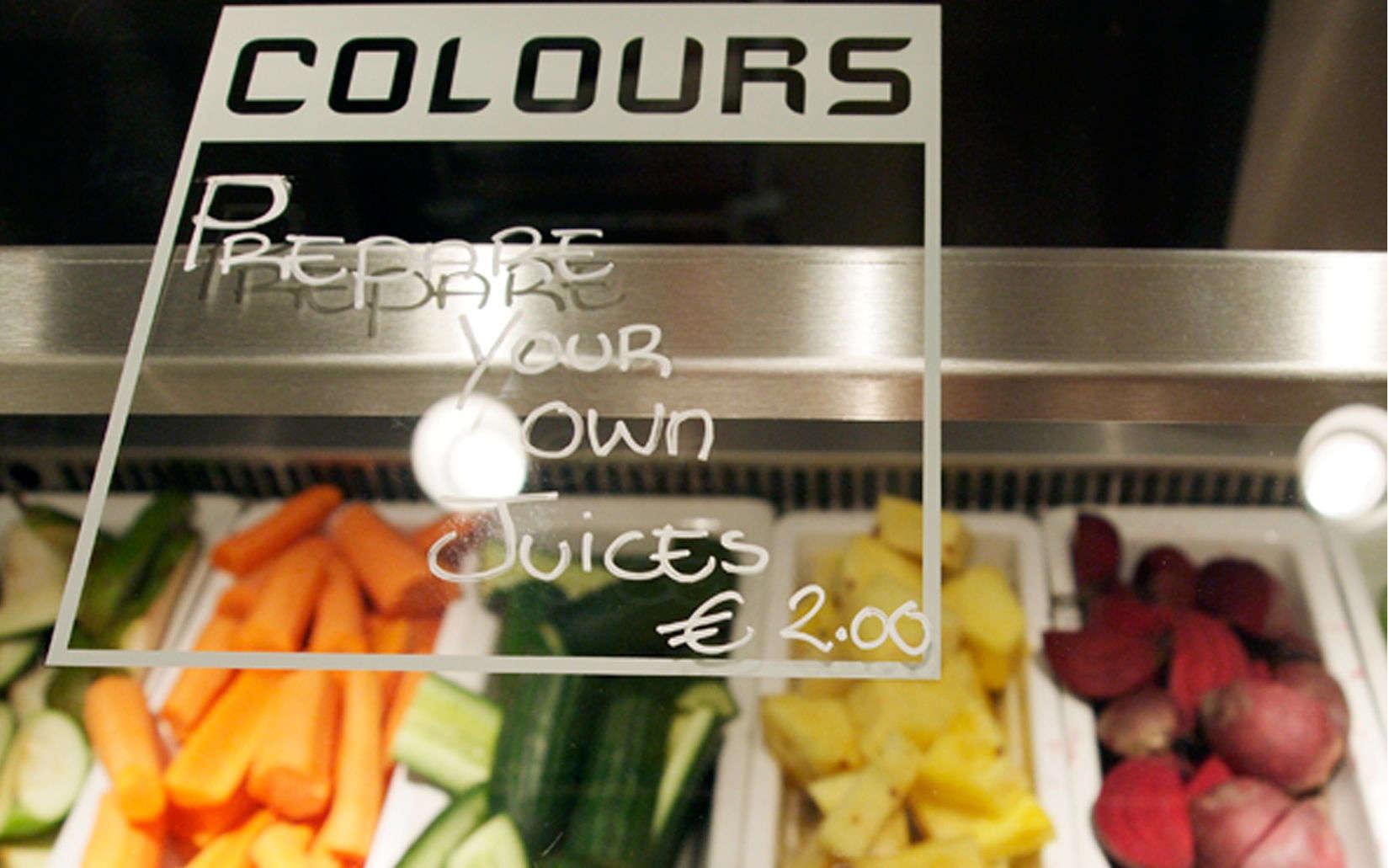Colours12