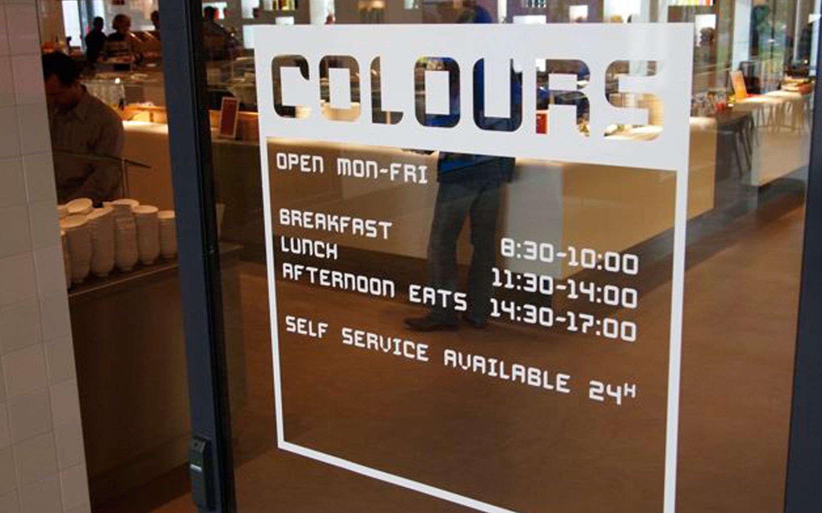 Colours13
