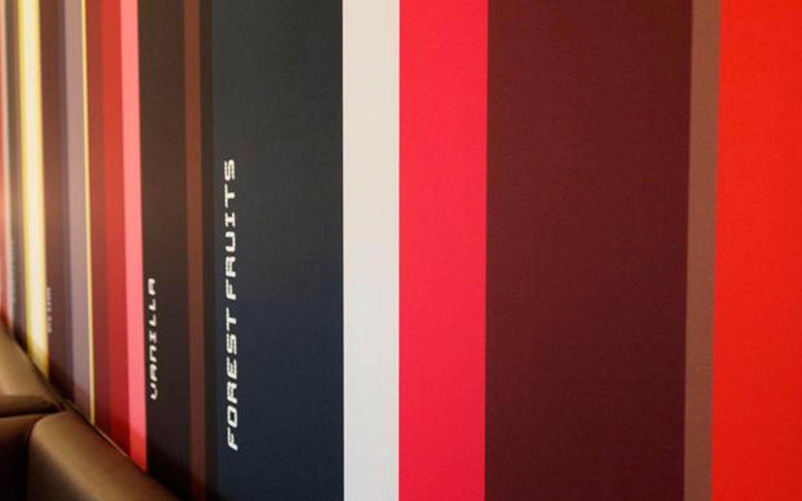 Colours3-2